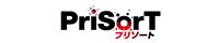 PriSorT-プリソート- オフィシャルサイトへ
